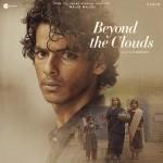 Beyond the Clouds, Detalles del álbum