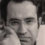 Entrevista a Diego Navarro: Fimucité 11