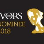 Nominaciones Ivor Novello 2018