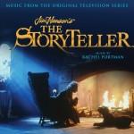 The Storyteller (3CD), Detalles del álbum