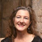 Jocelyn Pook premiada con el CIM Aladroc Internacional