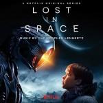 Lost in Space, Detalles del álbum