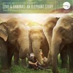Love & Bananas: An Elephant Story, Detalles