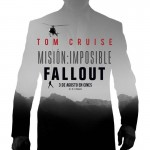 Lorne Balfe en Mission: Impossible – Fallout