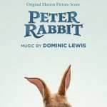 Peter Rabbit, Detalles del álbum