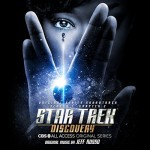 Star Trek: Discovery Season 1 – Chapter 2, Detalles