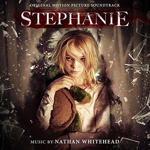 Stephanie, Detalles del álbum