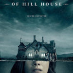 The Newton Brothers en The Haunting of Hill House