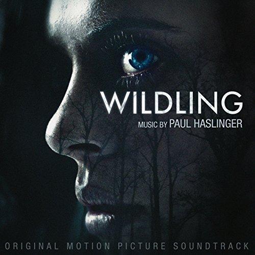 Wildling, Detalles del álbum