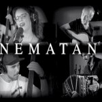 Concierto Cinematango para inaugurar la 24ª Mostra
