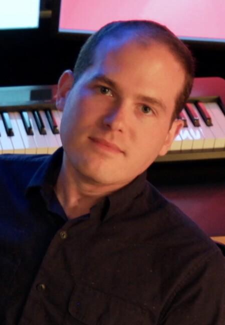 Alexander Bornstein