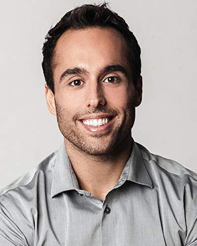 Alfonso González Aguilar
