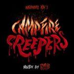 Campfire Creepers, Detalles del álbum