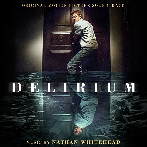 Delirium, Detalles del álbum