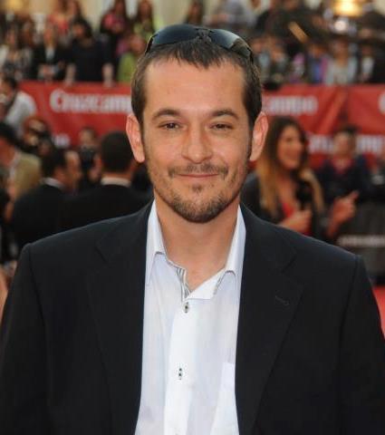Componer para Videojuegos: Entrevista Diego Montesinos
