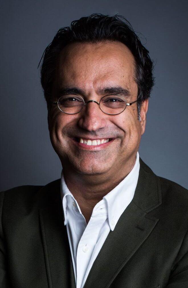 Diego Navarro