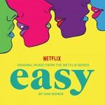Easy: Season 2, Detalles del álbum