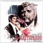 Il Gattopardo (2CD), Detalles del álbum