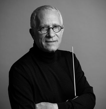 James Newton Howard para el drama A Hidden Life