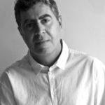 Javier Navarrete para el thriller dramático Sound of Freedom