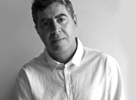 Javier Navarrete para el thriller de terror Antlers
