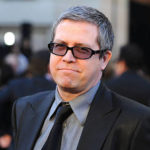 John Powell para la cinta de aventuras Call of the Wild