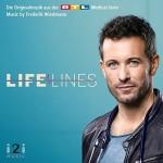 Lifeline, Detalles del álbum