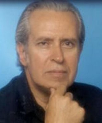 Luciano Michelini