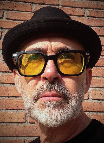 Manel Gil Inglada
