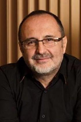 Nani García