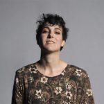 Biznaga de Plata Mujeres en Escena para Paloma Peñarrubia