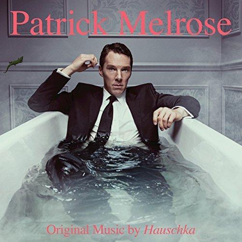 Patrick Melrose, Detalles del álbum