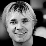 Simon Franglen para las secuelas Avatar 2 & 3