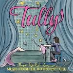 Tully, Detalles del álbum