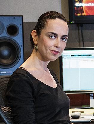 Zeltia Montes
