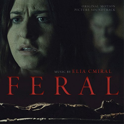 Feral, Detalles del álbum