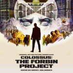 Colossus: The Forbin Project, Detalles
