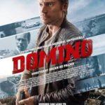 Pino Donaggio en Domino