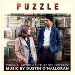 Puzzle, Detalles del álbum