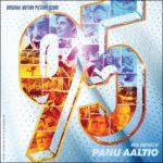 95 de Panu Aaltio en Quartet y Moviescore
