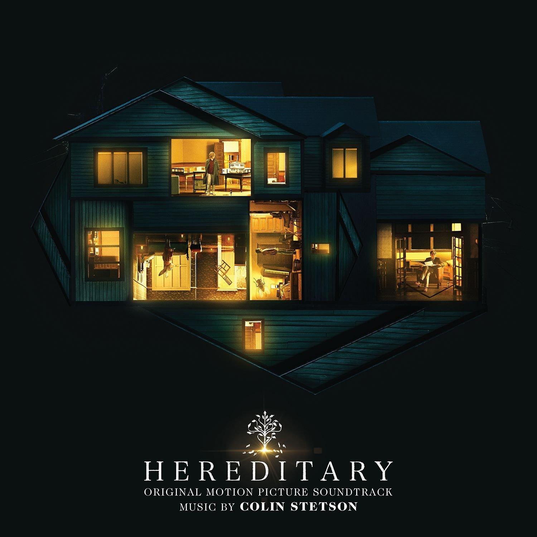 Al Salir del Cine: «Hereditary»