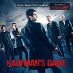 Kaufman's Game, en Music Box Records