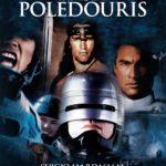 Basil Poledouris, Libro de Sergio Hardasmal
