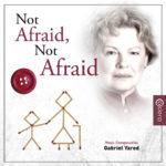 Not Afraid, Not Afraid, Detalles del álbum
