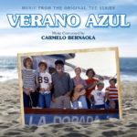 Verano Azul, de Carmelo Bernaola, en Rosetta