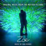 Zoe, Detalles del álbum