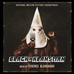 BlacKkKlansman, Detalles del álbum