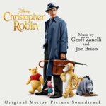 Christopher Robin, Detalles del álbum