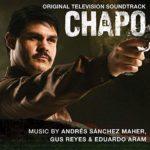 El Chapo, Detalles del álbum