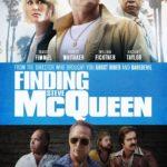 Victor Reyes en Finding Steve McQueen